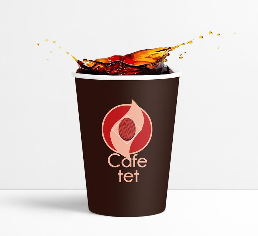 cofee-cup