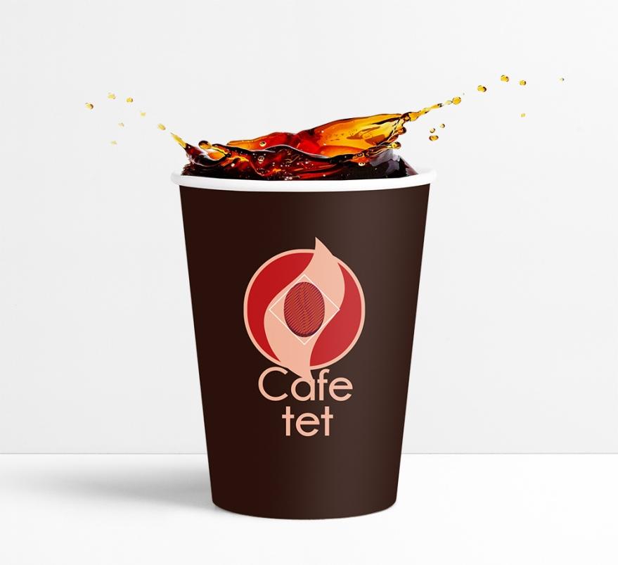 cofee-cup